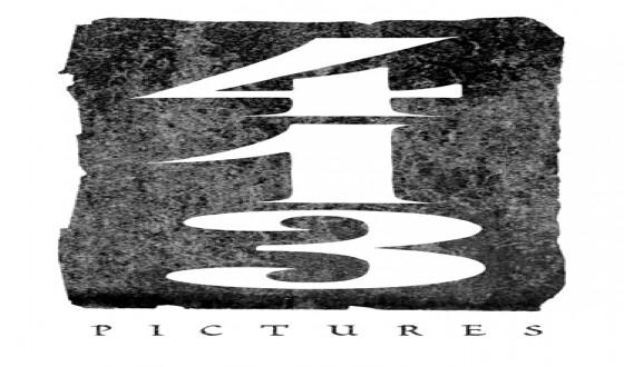 CJ ENM Launches Horror Label 413 Pictures