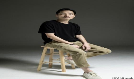 KIM Ui-seok, Director of AFTER MY DEATH