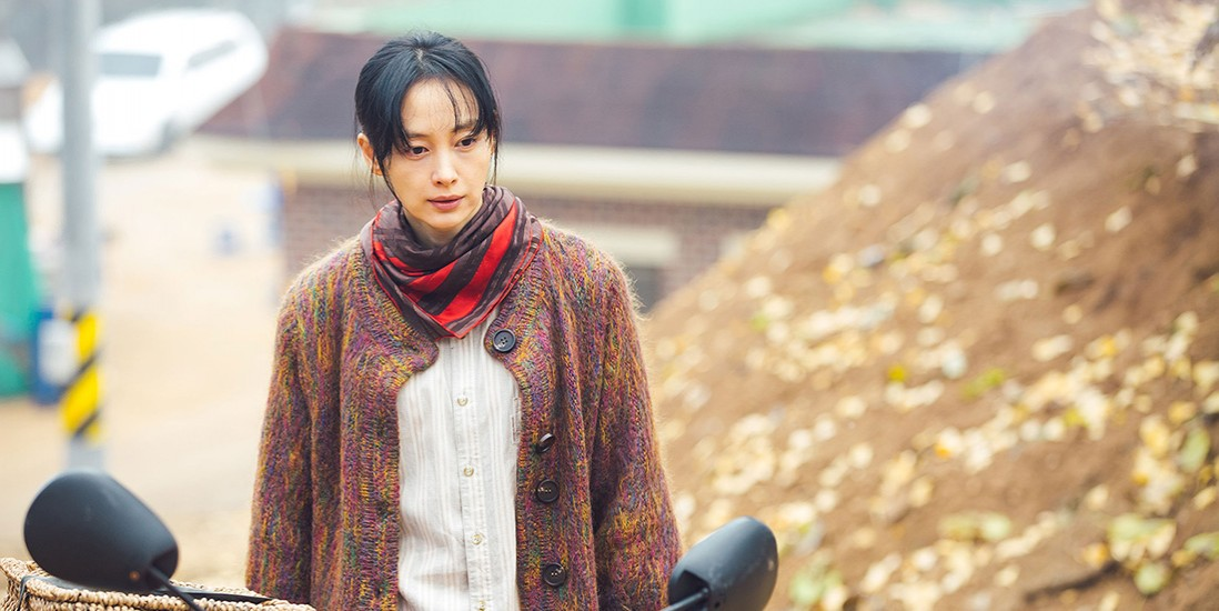 23rd Edition of Busan International Film Festival Opens with Renewed Optimism