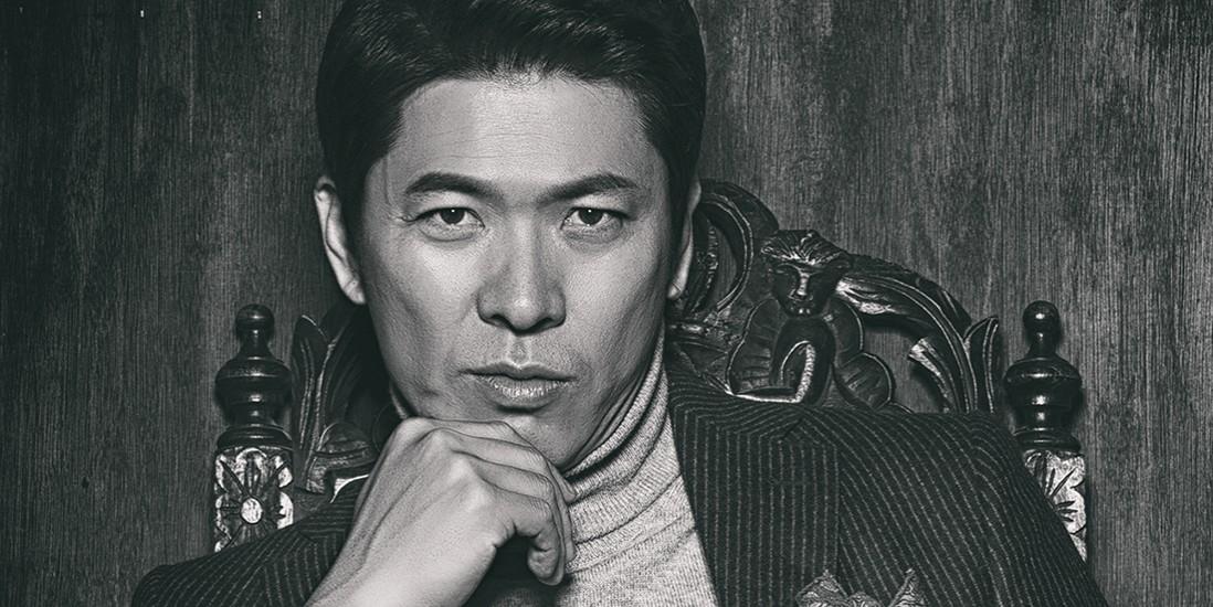 KIM Sang-kyung and HEO Seong-tae Delve into NAMSAN, POET MURDER INCIDENT