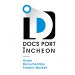 Docs Port Incheon