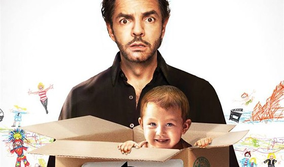 Lotte Unboxes INSTRUCTIONS NOT INCLUDED Remake
