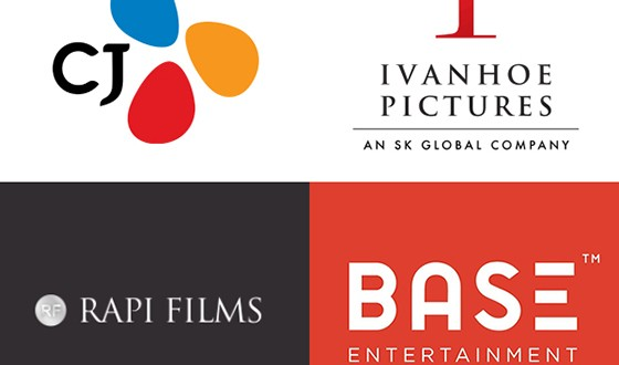 Korean, American and Indonesian Production Companies Team Up