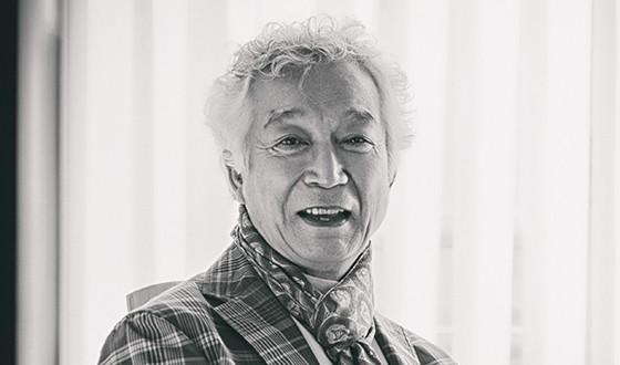 Legendary Actor SHIN Seong-il Passes Away, Aged 81