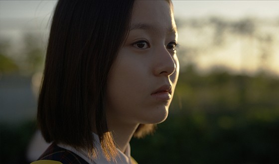 HOUSE OF HUMMINGBIRD to Screen at Berlinale