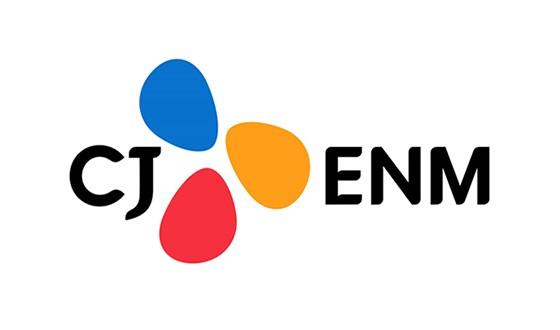 CJ ENM Acquires Scandinavian TV Program Distributor