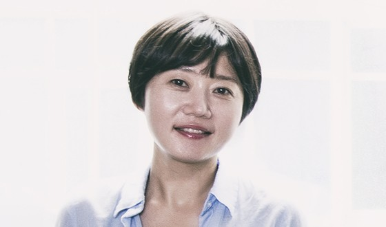 LEE Kyoung-mi to Direct Netflix Original Series