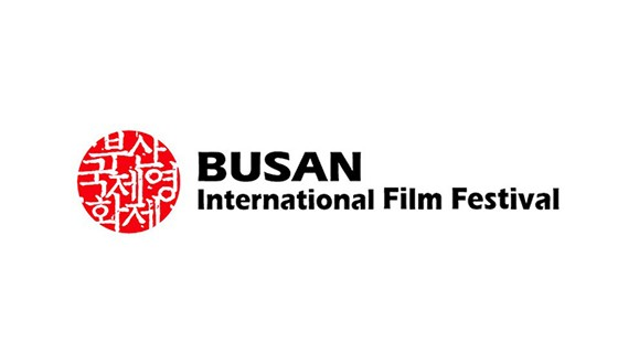 Busan Film Festival Announces New Deputy Director KIM Bok-geun