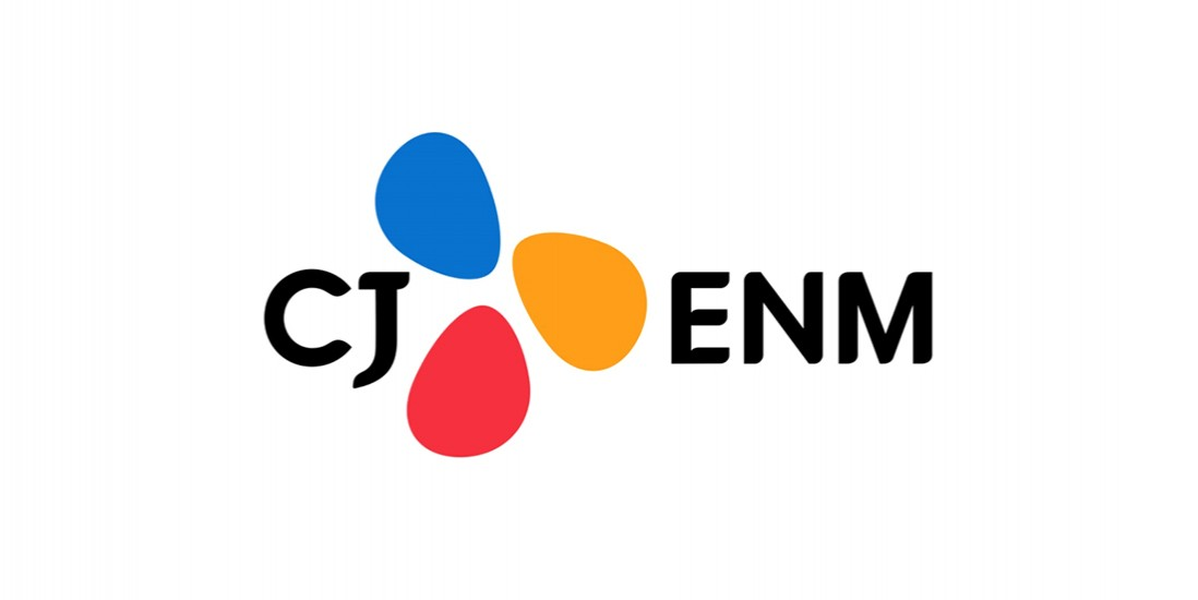 CJ ENM Acquires Scandinavian TV Program Distributor