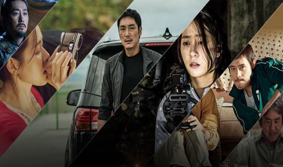 Rocky Returns for Korean Box Office in 2018