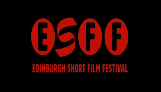 Edinburgh Short Film Festival 2019