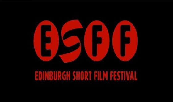 Edinburgh Short Film Festival 2019
