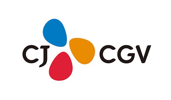 CJ CGV Opens its 500th Theater Worldwide