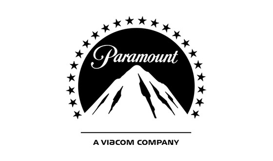 Paramount Pictures to Establish Theme Park in Incheon