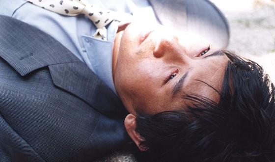 HKIFF to Celebrate Centenary of Korean Cinema with 10-Film Program