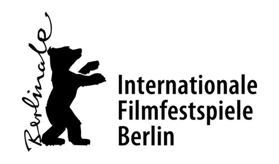 Korean Film Night held by KOFIC at the Berlin International Film Festival