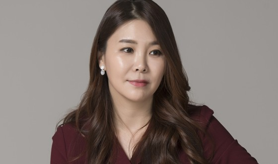 Screenwriter BAE Se-yeong