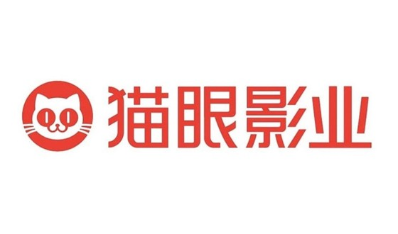 중국 최대 영화 티켓 플랫폼 '마오옌', 홍콩 증시에서 고전