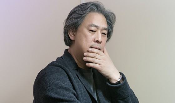 PARK Chan-wook's THE BRIGANDS OF RATTLEBORGE Lands at Amazon