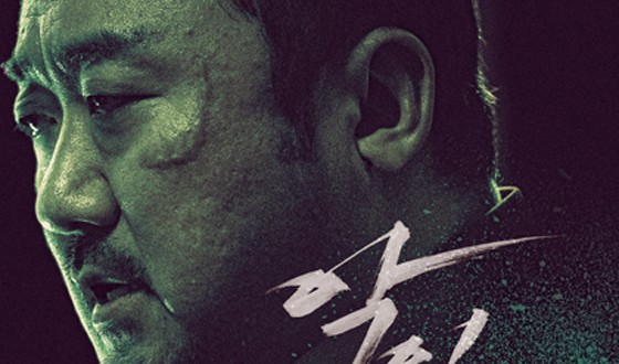 K-Movie Entertainment Signs Sales for THE GANGSTER, THE COP, THE DEVIL