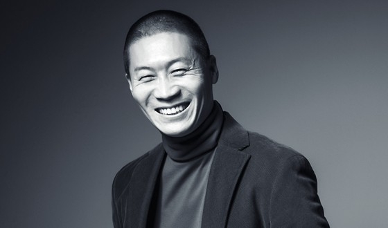 JIN Seon-kyu Joins Space Drama VICTORY SHIP