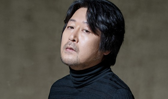 ANOTHER CHILD Director KIM Yun-seok