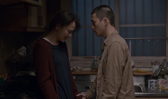 Sydney Film Festival to Welcome Pair from Korea