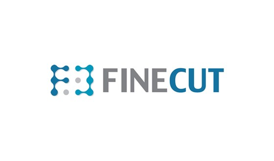 Finecut Launches Sales for THE BATTLE OF JANGSARI in Cannes