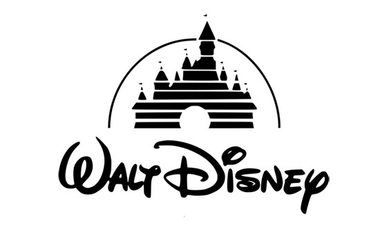 월트 디즈니, 아시아태평양 및 중동 지역 인력 개편