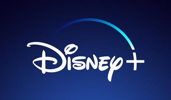 디즈니플러스, 콘텐츠의 양보다 질로 승부한다