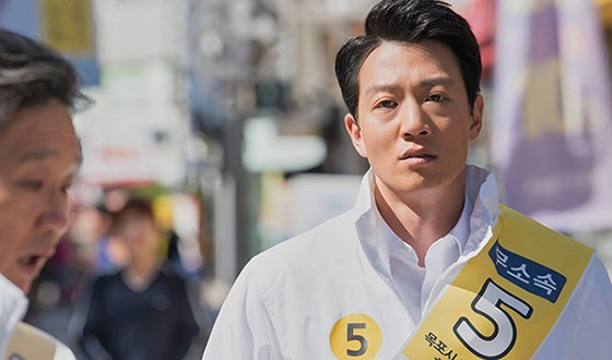 LONG LIVE THE KING to Extend Reign to 8 Foreign Markets