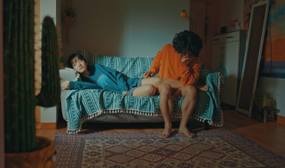 9 Korean Films on Deck for New York Asian Film Festival