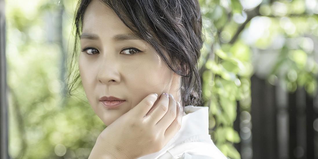 Actress JEON Mi-sun Passes Away at Age 48