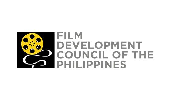 필리핀 영화진흥위원회, 영화 개봉 첫 주 스크린 보장 골자로 하는 지침 발표