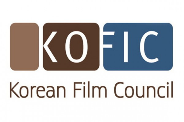 2018 Korean Film Industry Yearly Report