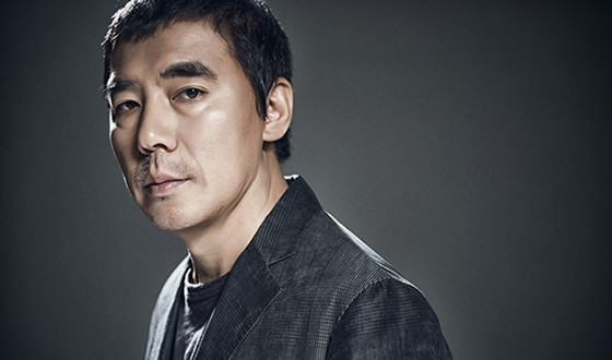 KIM Jee-woon to Return with French-Korean Co-Produced Series