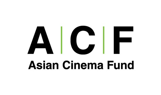 Asian Cinema Fund Announces 2019 Selections