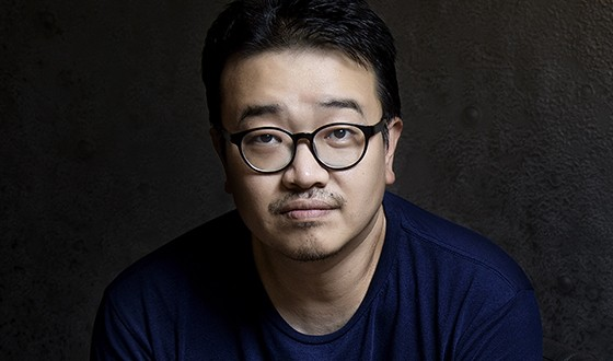 YEON Sang-ho to Make Debut as TV Writer