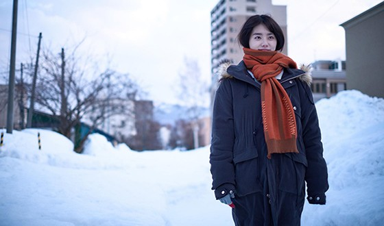 THE HORSE THIEVES and MOONLIT WINTER to Bookend 24th Busan Film Festival