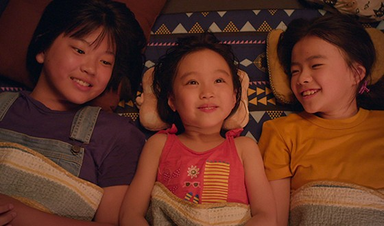 BFI London Film Festival Picks 5 from Korea