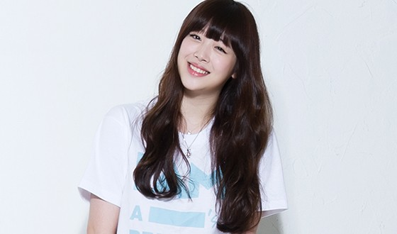 Singer and Actress Sulli Passes Away Aged 25