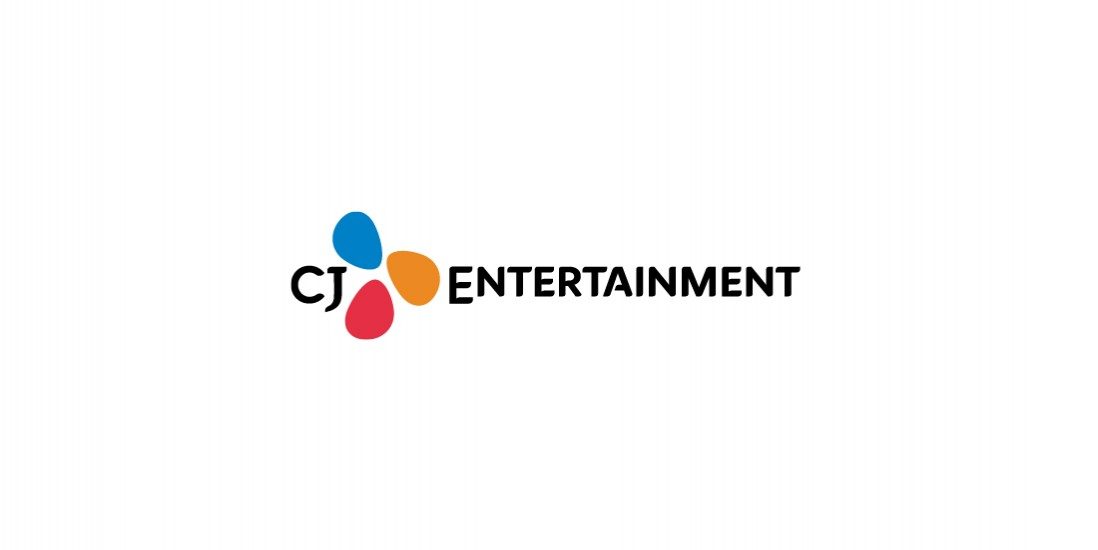 CJ Entertainment to PRESS PLAY with New American Romantic Drama