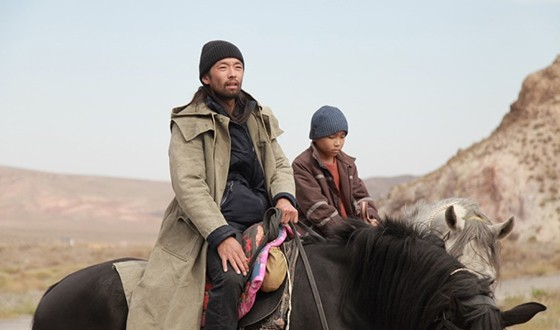 Busan Film Festival Opens Doors on 24th Edition