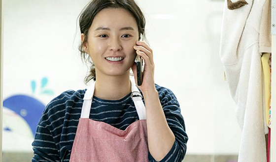 TERMINATOR: DARK FATE Shoots Up Solid Debut in Korea