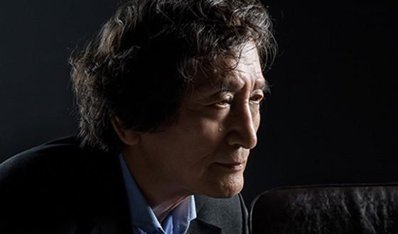 BLACK MONEY Director CHUNG Ji-young