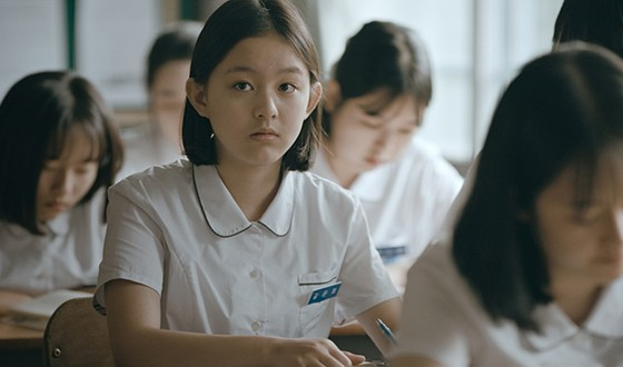 HOUSE OF HUMMINGBRID Tops 6th Korean Film Producers Association Awards