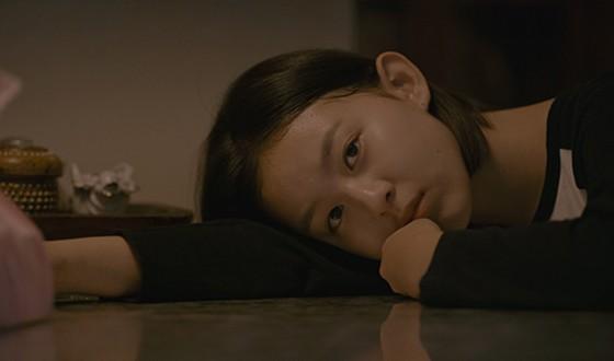 Korean Film Magazine Cine 21 Publishes Top 10 for 2019