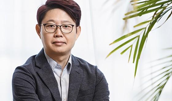<해치지않아> 손재곤 감독