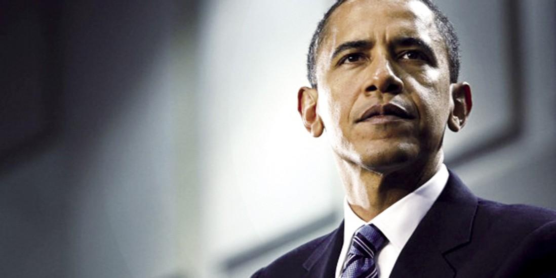 Barack Obama Lists PARASITE among His Favorite Films of 2019