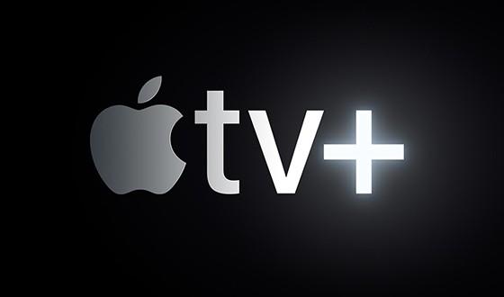 애플TV플러스, HBO 이끌던 리처드 플레플러와 손잡다